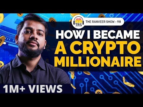 Bitcoin crește