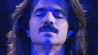 Yanni A LOVE FOR LIFE Live at Royal Albert Hall 1080p Remastered and Restored Video