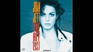 Joan Jett - Dirty Deeds / Backlash ( LIVE ) 1992