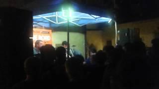 Dukla Vozovna- Marihuana & R'nR