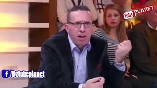 ✓ Dzairna Dzaircom Complet  19 dec 2015  دزايرنا دزايركم حلقة كاملة Dzair tv HD