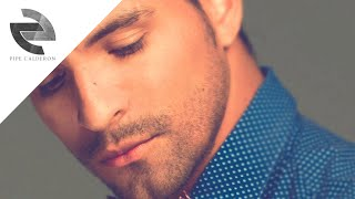 Tu Eres Todo (Audio) - Pipe Calderon (Video)