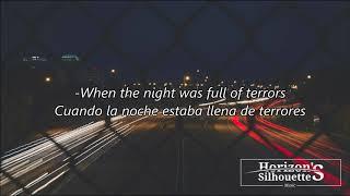The Night We Met   Lord Huron    Lyrics   Letra  Sub En Español