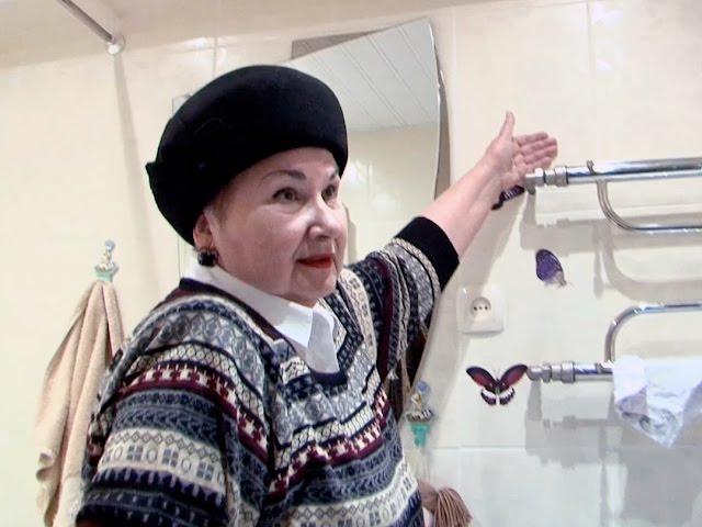 350 тысяч рублей за слишком горячую воду