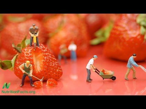 Диабет преброяване калории