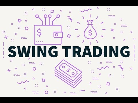 Tradingview fibonacci extension tool
