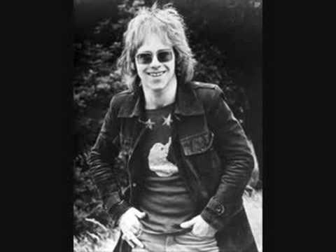Levon (1971) (Song) by Elton John