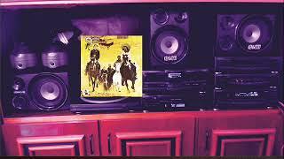 Doobie Brothers  ( Stampede ) - 1975 - HQ