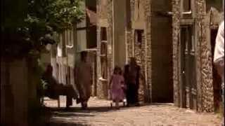 preview picture of video '''Dünya Miras Kenti'' Safranbolu sizleri bekliyor'