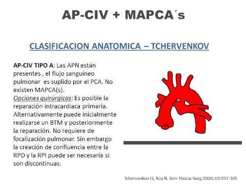 Presión arterial alta Diacarbum