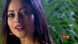 Thamara Thumbi - Episode 25 | 19th July 19 | Surya TV Serial