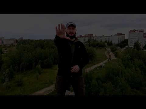 Dobermann Pro на краш-тесте