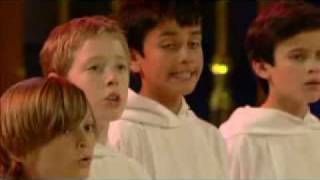 Libera. 'Prayer'