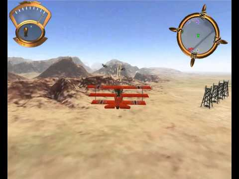 red ace squadron pc download