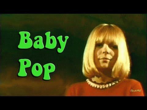 Música Baby Pop