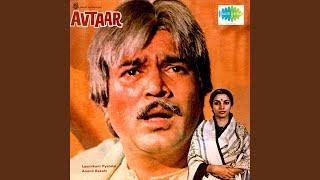 Chalo Bulawa Aaya Hai - YouTube