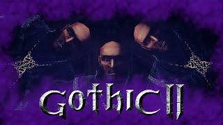 """""""Der Mensch"""" - Vatras 🎵 Gothic Club 🎶"""