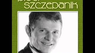 Piotr Szczepanik - Żółte Kalendarze