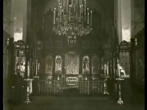 Храм в лахте сайт