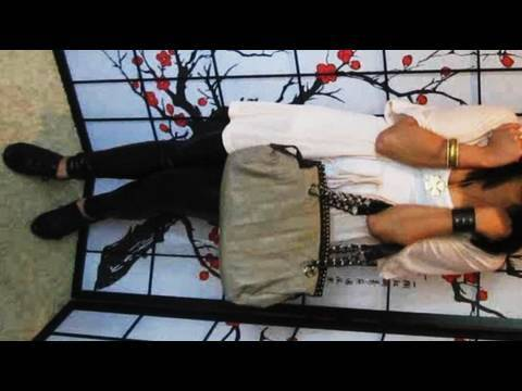 Fashion Einkauf: Vero Moda, TK Maxx ^.^