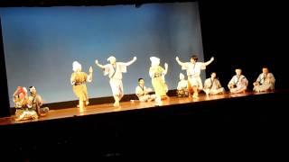 12-23八重山芸能発表会7of7