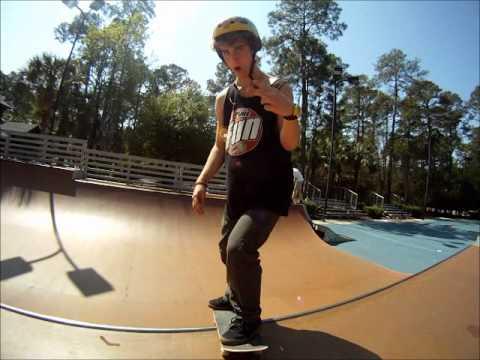 HHI skatepark Quick Edit
