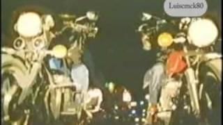 Electric Avenue - Eddy Grant (HQ Audio)