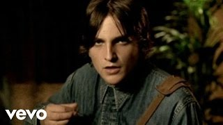 Starsailor - Alcoholic video
