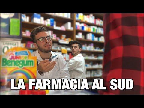 Prezzo Prostamol Ufa