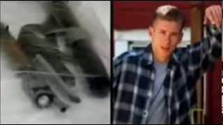 Columbine Shooting: The Final Report