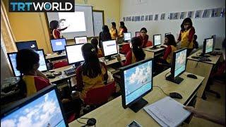 E-commerce In Bangladesh Remains A Challenge Despite Growth | Money Talks
