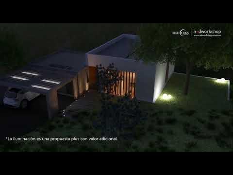 Casas, Venta, Pance - $550.000.000