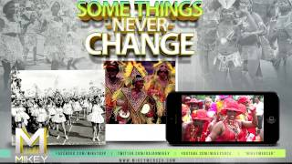 Some Things Never Change Official Audio