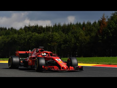 GP às 10: As brigas: Mercedes x Ferrari, Red Bull x Alonso, Force India x Racing Point