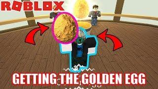 Golden Dominus Event Speedrun Copper Key To Golden Egg Golden Wings Of The Pathfinder Roblox - Descargar Mp3 De Roblox Golden Wings Rage Gratis Buentemavideo