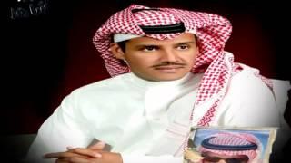 تحميل اغاني خالد عبدالرحمن ماني على فرقاك ياشوق ناوي YouTube MP3