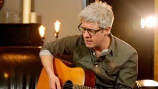 Holy, Holy, Holy (God With Us) - Matt Maher
