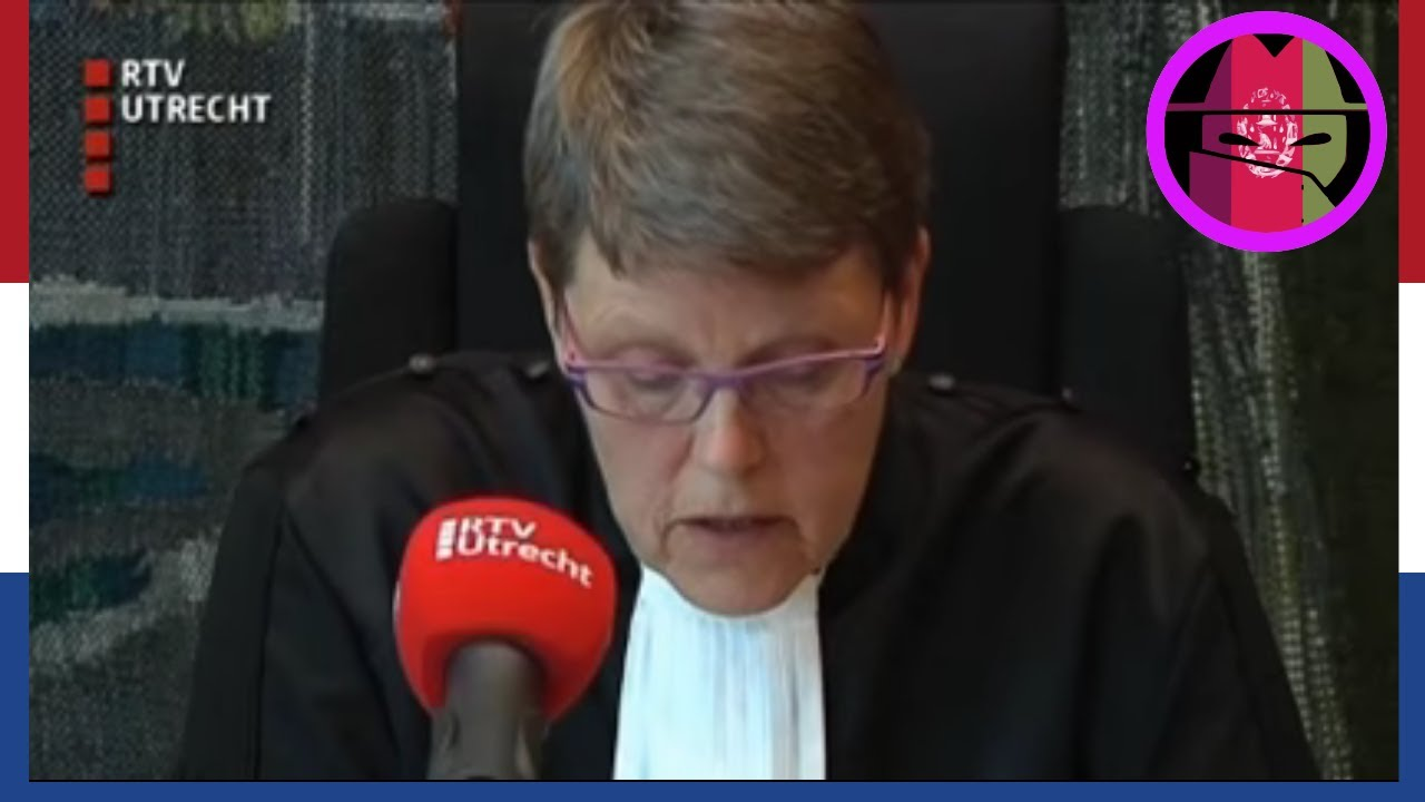 Uitspraak hoger beroep Zeister brandmoord op Narges Achikzei door Aryan Rostai
