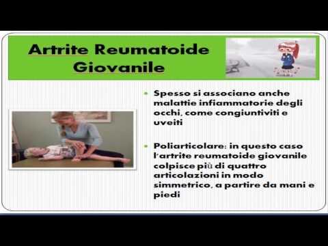 Weleda atopic dermatite