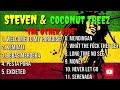 """Steven & Coconut Treez """"The Other Side"""" Full Album"""