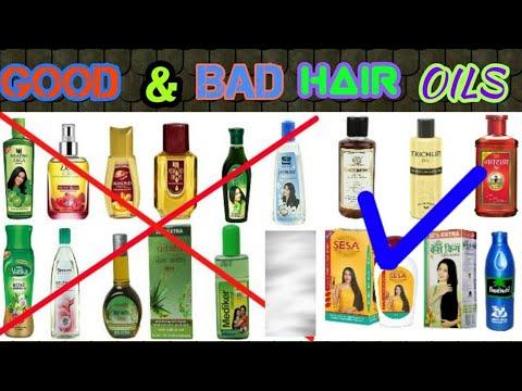 Tanie witaminy dla włosów i paznokci