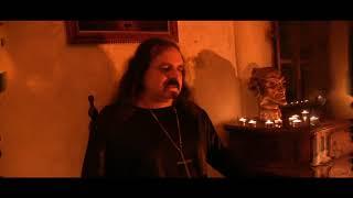 """Video Black Sabbath Dio Tribute - """"I"""" (Dehumanizer 1992)"""