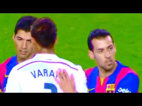 This is Football Respect 4