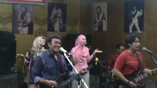 Lagu Gali Lobang Rhoma Irama Latihan 11 Sept 2017