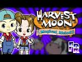 My Favorite Harvest Moon Magical Melody