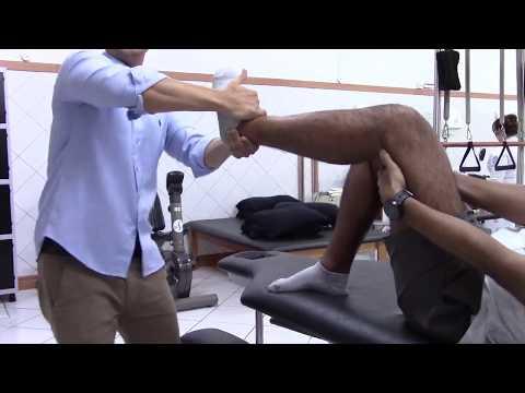 Colagen pentru tratamentul artrozei