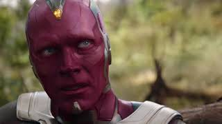 Avengers: Infinity War – oficiální trailer s českým dabingem