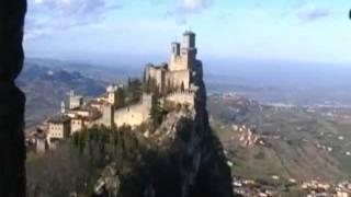 preview picture of video 'Viaje por Europa 2010'