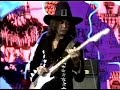 Deep Purple Highway Star 1972 HQ