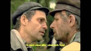 Son Of Saul Film Trailer